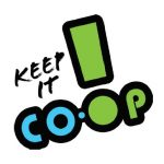 Keep It Coop :: Los Alamos, New Mexico