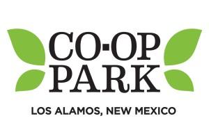 Coop Park :: Los Alamos New Mexico